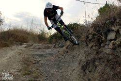 enduro wolrd cup uci