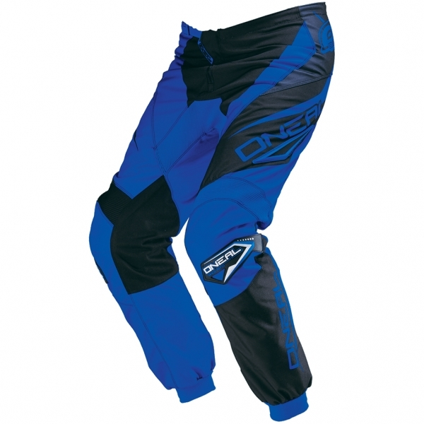 pantalon O'neal element racewear