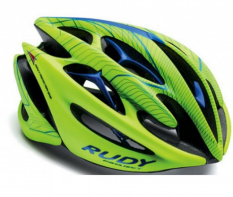 casco mtb rudy project sterling