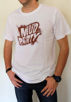 MudParty t-shirt_1m