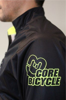 chaqueta ciclismo windstopper CoreBicycle_3