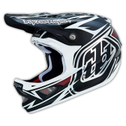troy lee designs d3 composite speeda