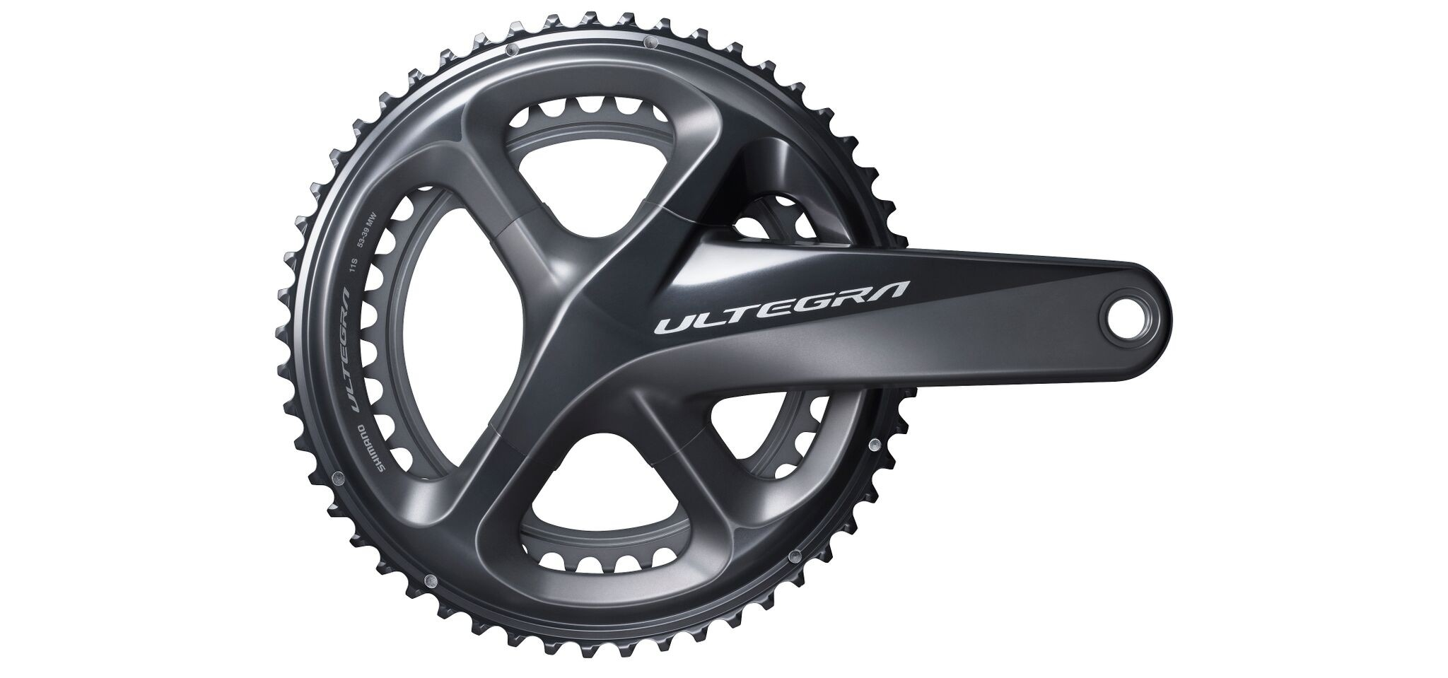 New groupset electronic and mechanic Shimano Ultegra R8000: chain, cassette, front gear, rear gear, brake, caliper, shifter, lift, accesories