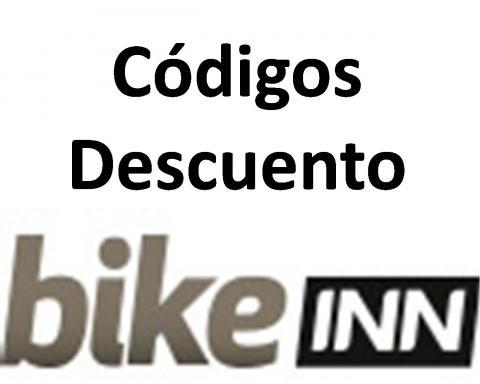 C digos cupones descuento de tiendas online de ciclismo for Craft cool mesh superlight headband