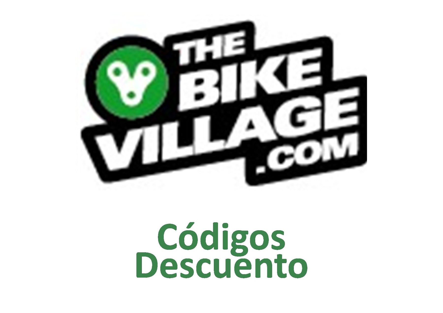 TheBikeVillage