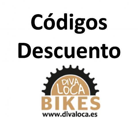 Codigo descuento amazon 2018