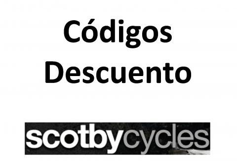 Scotbycycles