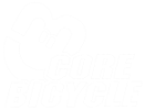 corebicycle.com
