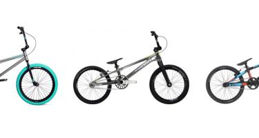 Ciclismo BMX: ¿Qué tipo de bicicleta necesitas para practicarlo?