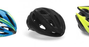 Los cascos Rudy Project más populares